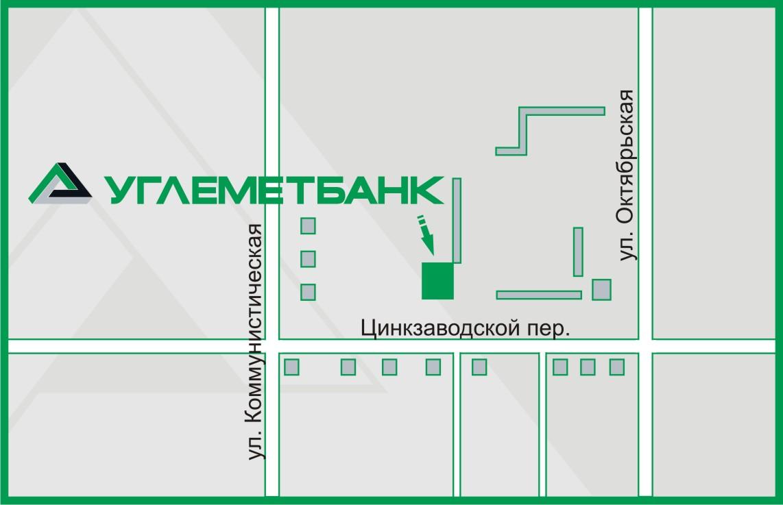 Оптовый каталог  каталог  Продукты