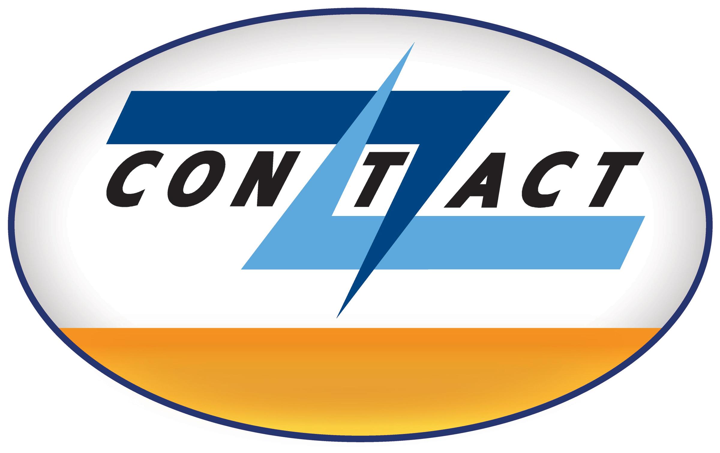 Contact и NCC запускают систему денежных переводов